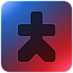 Hangman EXE - Password Puzzle icon