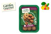 Angebot für Vegetarische Klösschen im Supermarkt