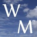 WeermodellenHD lite icon