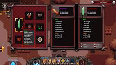 Hero Siege: Pocket Editionのおすすめ画像3