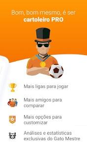 Cartola FC 7