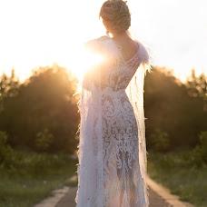 Wedding photographer Olga Petrova (Petrovaphoto). Photo of 06.06.2019