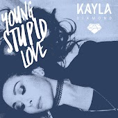 YOUNG STUPID LOVE