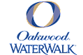 Oakwood WaterWalk Wichita Homepage