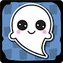 Download Halloween Evolution - Ghosts apk