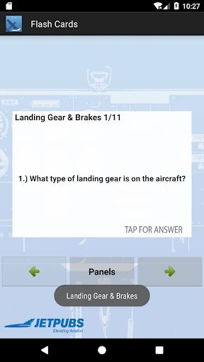 Download Cessna 152 Training App MOD APK 8