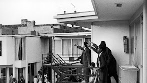 The Assassination of Martin Luther King, Jr. thumbnail