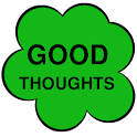 Good Thoughts icon