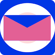 Inbox Login For Yahoo mail: universal email app