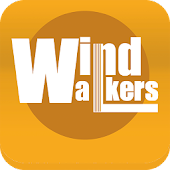 The Windwalkers - Official App