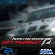 new for speed no limits gameplay hd art wallpaper APK icon
