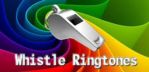 whistle baby ringtone download