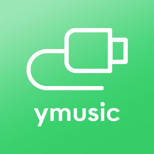 YPlugin - Apps on Google Play