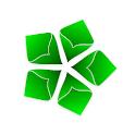 Crystal Holidays icon