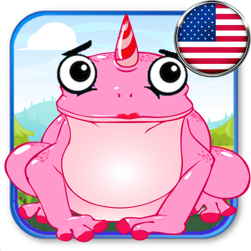 Puzzle Game For Kids (game)
