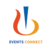 Novartis Events Connect