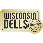 Logo of Wisconsin Dells Honey Ale