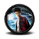 Harry Potter Wallpapers HD New Tab