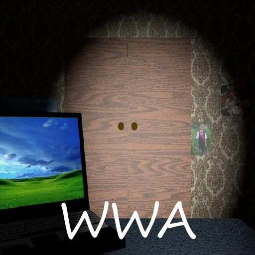 Week with animatronically file APK Free for PC, smart TV Download
