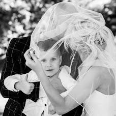 Wedding photographer Artur Petrosyan (arturpg). Photo of 22.09.2017