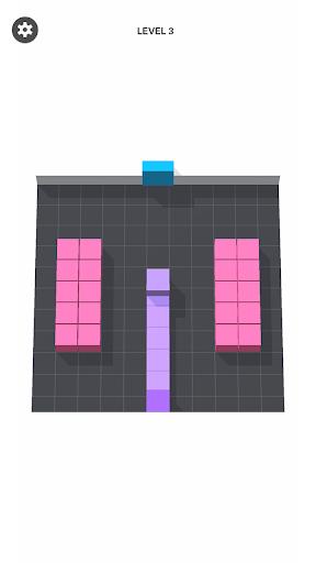 Fill Board 3D 0.0.2 1