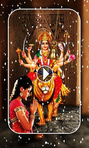 Navratri Status Video Download with music screenshot 3