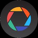 Fast Dict فەرهەنگی فاست icon