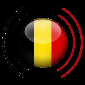 download Radio Belgium apk