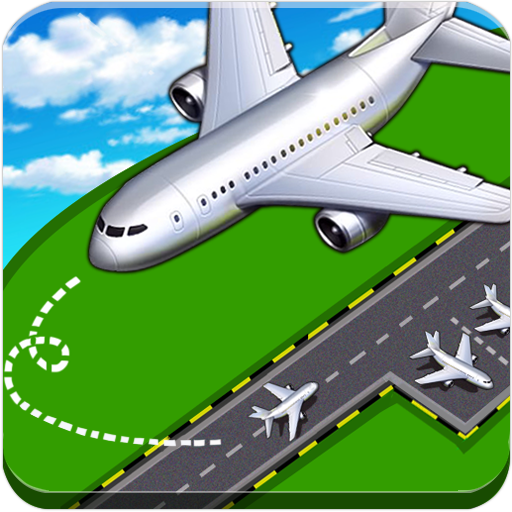 Air Commander - Traffic Plan