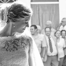 Wedding photographer Elías Hernández (foteliasimagen). Photo of 19.10.2016