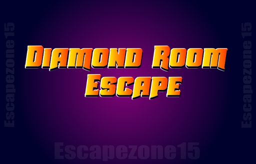Escape Games Zone-137