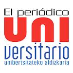 UniOnline Icon