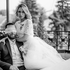 Wedding photographer Artem Reznichenko (photoreznichenko). Photo of 20.11.2016