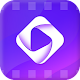 Download Video Player For PC Windows and Mac