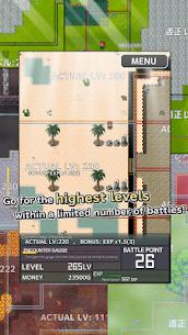 Inflation RPG 10