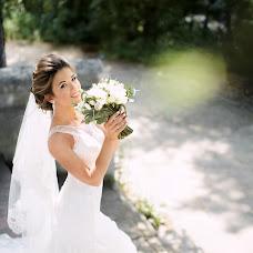Wedding photographer Dmitriy Oleynik (OLEYNIKDMITRY). Photo of 07.01.2018