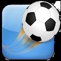 Man City Football News icon