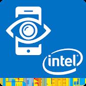 Intel® App Preview