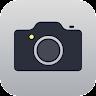 selfie.camera.photo.snap.instagram.filter.beauty