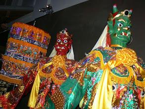 Photo: 7.Asian Civilisations Museum
