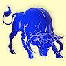 Taurus Horoscope icon