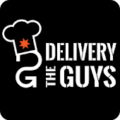 The Delivery Guys