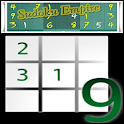 Sudoku Empire icon