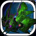 Flux Armada - Donate Edition icon