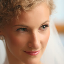 Wedding photographer Boris Kusen (FF37). Photo of 26.07.2014