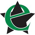 Texoma Educators FCU icon