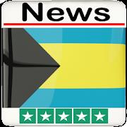 Bahamas News - Bahamas Newspaper - Bahamas radio