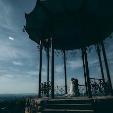 Wedding photographer Roman Filimonov (RomanF). Photo of 07.02.2019