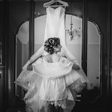 Fotógrafo de bodas Giuseppe maria Gargano (gargano). Foto del 23.05.2018
