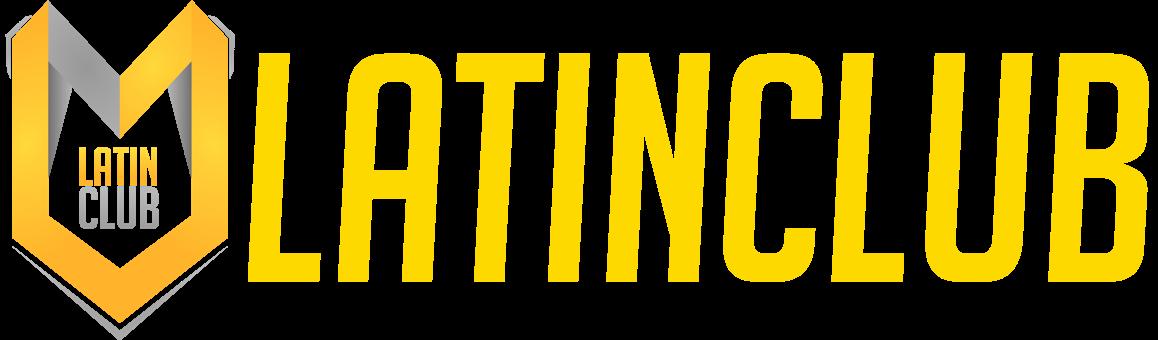 LatinClub Logo.png